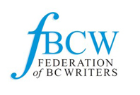 BC Federation of Writers
